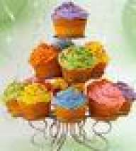 cake_desire