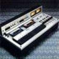 cxp1975