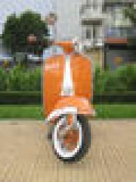 scooter4sell