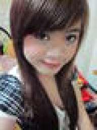 babie_less276