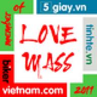 lovemass