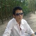 Mr Lak