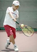 Tennis.Coach1111