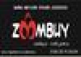 zoombuy5s
