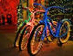 Eye.Biker