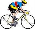 Tien Bicycle