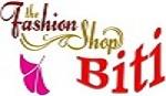 shopBITI
