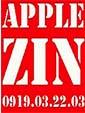 Applezin