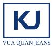 VuaQuanJeans.com