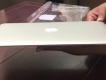 MacBook AIR 2017 Core I5, Ram 8gb, 128gb SSD