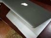 Macbook 15 Inch MC723 Late 2011 Full Option