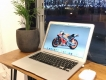 MacBook Air 13.3inch Early 2015 MJVE2