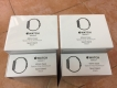 Bán Apple watch series 2 new seal Mỹ size 42 giá tốt