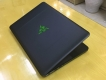 LAPTOP Gaming Razer Blade 2017 - i7 7700HQ - RAM 16GB - SSD 512GB