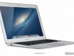 Macbook Air 13 2015 MJVE2ZP/A i5 5250U/4GB/128GB