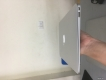 Macbook Ari 2015.I7 Ram 8gb SSD 128gb Card HD graphics 6000 1536MB