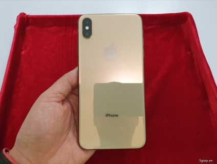 Iphone XS Max 64Gb.Iphone 7 Plus 256gb,128gb,32gb Gold,Matte Black.Iph
