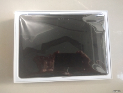 SURFACE GO 8G 128G SSD like new + Phím ALCTARA + bút surface