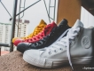 [HCM] Nhận Order Converse Chuck Taylor All Star Rubber