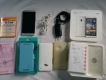 Htc one j, tai nghe G2 isai, Pin 8800, 8860...