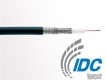 Cáp Belden RG59,RG6,RG11 CATV Coaxial Cable