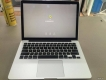 Bán macbook pro (retina, 13 -inch) like new