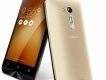 Bán Asus Zenfone Go 4.5 inches long lanh đây