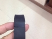 Bán Fitbit charge HR Size L & Dây Apple Watch Stainless Steel Metal