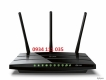 Router Wireless + Modem Wireless Linksys, TPLink, Tenda, DLink Đủ Loại !!