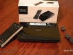Google TV Sony NSZ-GS7 Internet Player HD, Android, .....