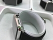 Apple Watch Series 1 316L Stainless Steel Buckle new 100%