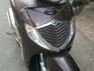 honda sh 150i zin number one zin..!!!