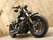 ___[ Cần Bán ]___HARLEY DAVIDSON Forty Eight 1200cc ABS 2016___