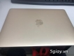 "Macbook Retina 2016 - MLHE2 - 12""/ Core M3 / Ram 8GB / SSD 256GB"