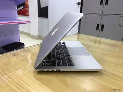 Macbook Pro Retina MGX82 2014 i5 2.6Ghz/ 8Gb/ SSD 256Gb/ 13.3""