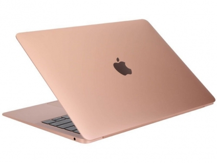 Macbook Air Retina 2019 13.3 inch Core i5 RAM 8GB SSD 128GB