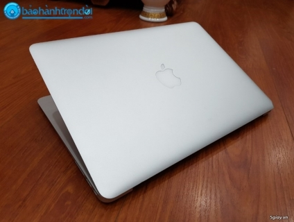 Macbook Air Early 2015-MJVE2 (Core i5, 8G Ram, 256G Ssd, 13.3 inch)