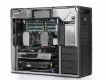 Workstation HP  Z600 - Z800  -Z220 - Z420...