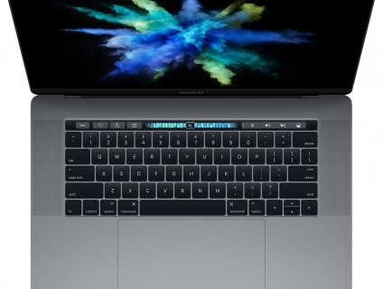 Retina_Touch_Bar_Air_New Macbook_iMac : 11''_12''_13''_15''_5K_4K_2K .
