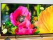 TV LED Sony KDL-42W674a 42in Smart TV Wifi phim online 6t5