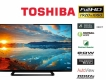 TV LED Toshiba 50L2300 50in Full HD quét 200Hz phim USB 5t8