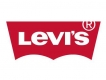 Quần Jean Levis Cambodia-Việt Nam-Levis Mexico- Colombia... 0986232379(Hậu) 0918303222(Hiếu)