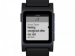 Pebble 2, Pebble Time Steel, Pebble Time Round 20 Sale Black Friday