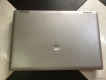 Laptop HP ProBook 6450b Core i5 520M/Ram 4GB/HDD 250GB /14″ HD
