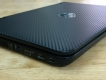 Laptop Dell n4050