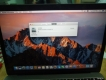 Macbook 12 inch Early 2015 Core M 1.2 8gb 512GBSSD