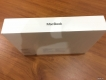 BÁN Macbook 12inch 2017 i5 - 512Gb - 8GB - Màu Grey - New 100%